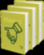 Hardcover-Book-MockUp-v3.png