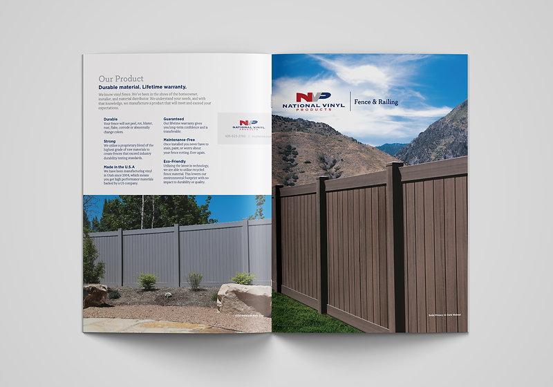 NVP-Brochure-2019.jpg