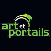 logo art et portails.jpg