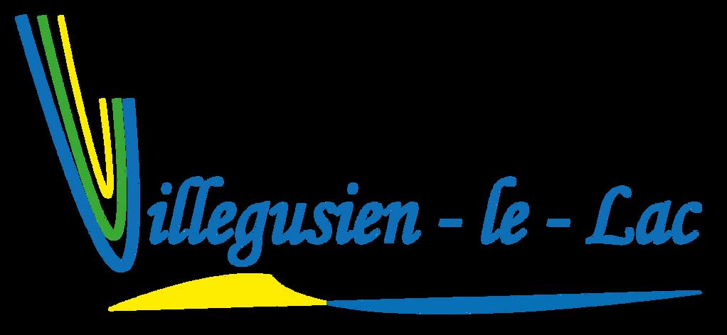 Villegusien le Lac (Commune)