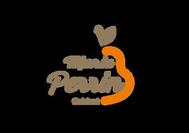 LogoMP_couleurs.png