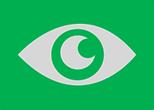 eye_grreen.png