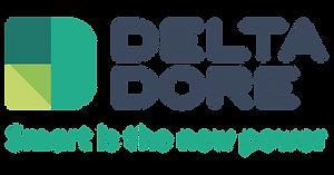 logo-deltadore-large.png