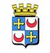 Logo bourbonne les bains.png
