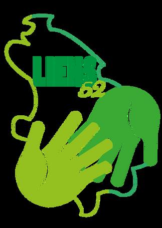 Liens 52 (association)