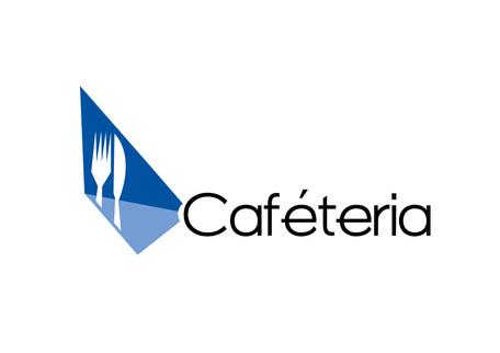 Logo_VF_cafeteria.jpg