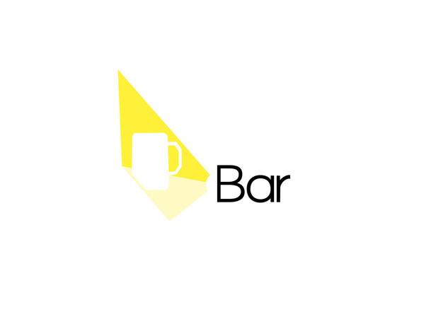 Logo_VF_bar.jpg