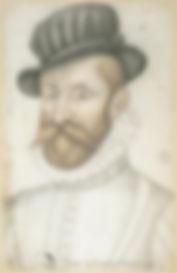 Gaspard-Saulx-cnam16e