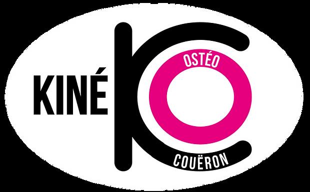 Logo_vfinalsansfond_sanstrait.png