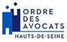 Avocat des Hauts-de-Seine