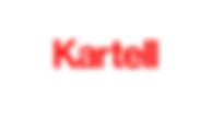 logos-kartell.png