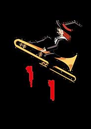 Logo_lyre.png
