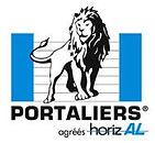 portaliers.jpg