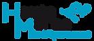 Logo Haute-Marne