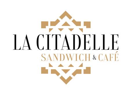 La Citadelle (Sandwicherie)