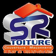 SR-TOITURE-LOGO3.png