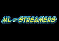 logo_MLstreamers.png