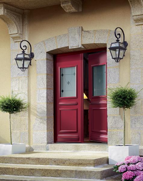 kline-prod-portes-entree-photo4b.jpg