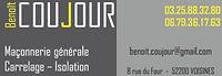 Benoït_COUJOUR-Logo_1bis.jpg