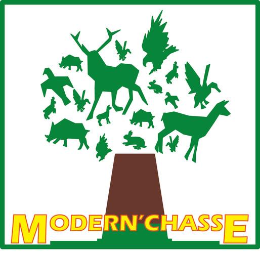 Modern'Chasse (association)