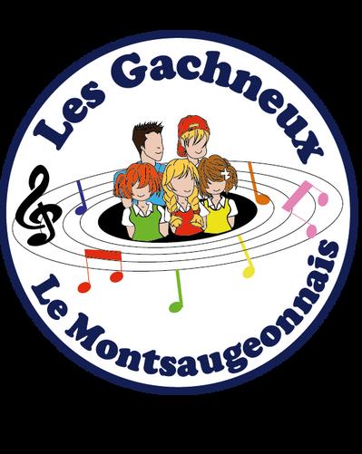 Les Gachneux (association)