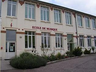 Ecole_de_Musique.JPG