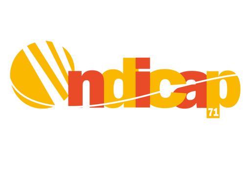 Ondicap 71 (Association)