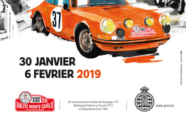 2019-rmch-poster.jpg