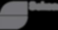 sokoa-logo2019.png