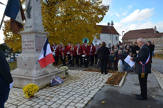 2018-11-11 _ Heuilley-le-Grand (18).JPG