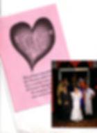 2002 Lost Love0002.JPG