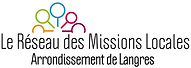 MissionLo_logo.png