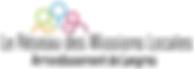 MissionLo_logo.png
