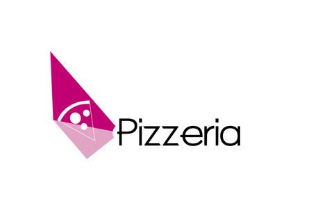 Logo_VF_pizzeria.jpg