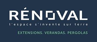 Renoval_Extensions.png