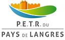 logo_petr.png