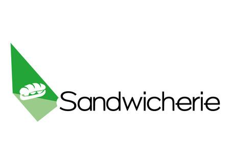 Logo_VF_sandwicherie.jpg
