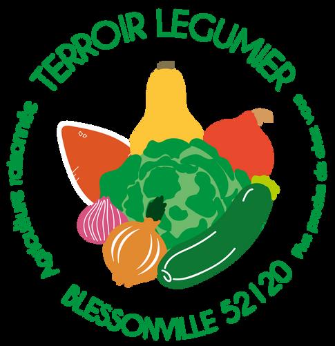 Terroir Légumier (entreprise)