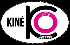 Logo_vfinal.png