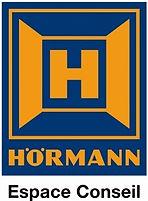 horman.jpg
