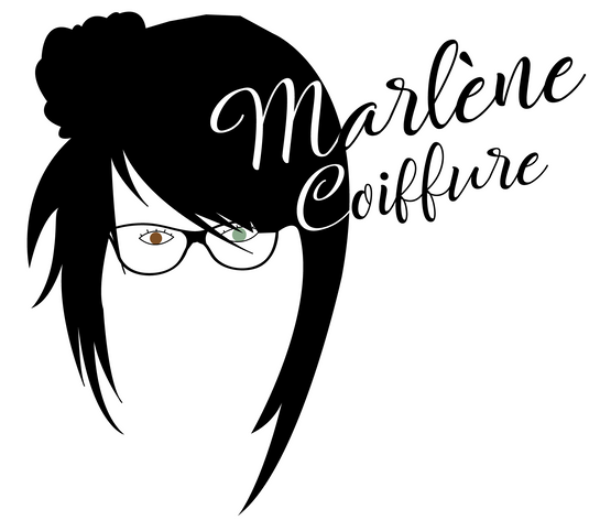 Marlène Coiffure (Entreprise)