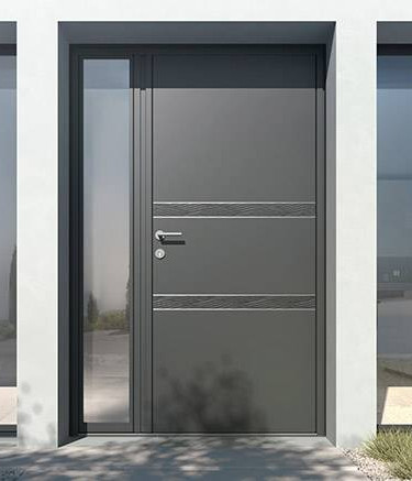 xkline-prod-portes-entree-85mm-slider-ph