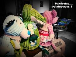 benevol-2