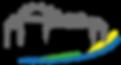 logo_coul_sansfond.png