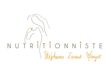 Stéphanie Ernaut-Mangot Nutritionniste