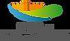 PETR-du-Pays-de-Langres-logo100.png