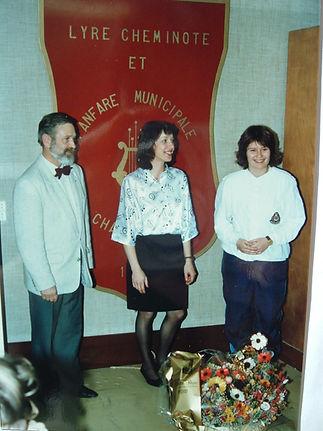 1989 Passage de baguette de Chef.JPG
