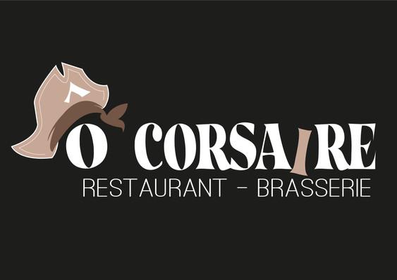 logo_corsaire.jpg