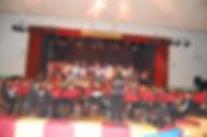 Cirque_2010.JPG