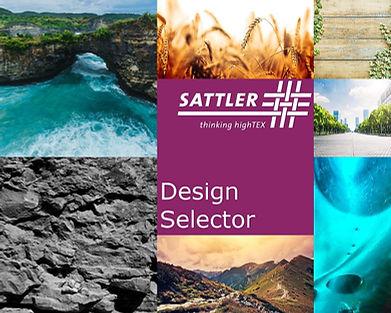SATTLER2.jpg